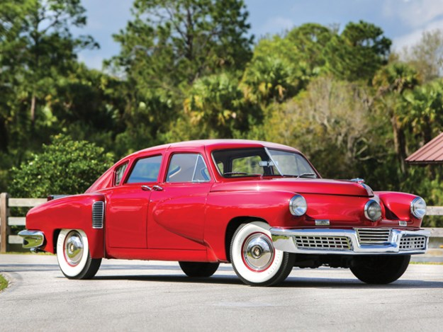 Tucker-48-for-no-reserve-front-RM.jpg
