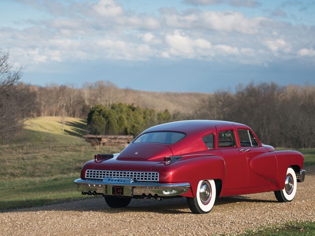 Tucker-48-for-no-reserve-rear.jpg