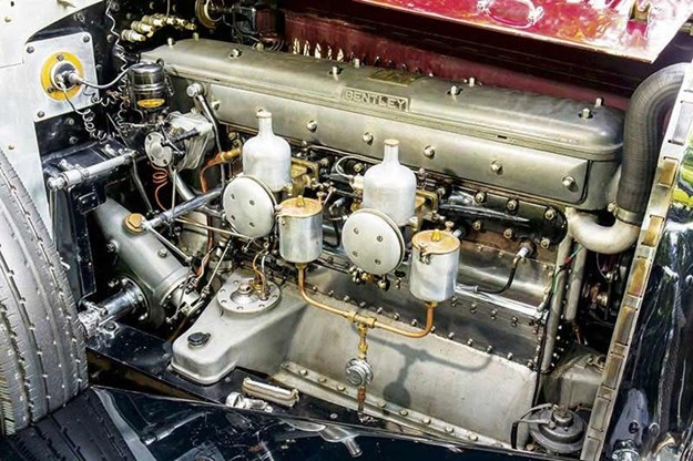 bentley-engine.jpg