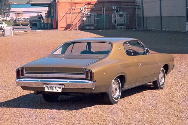 chrysler-valiant-coupe.jpg