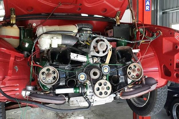 citroen-gs-engine.jpg