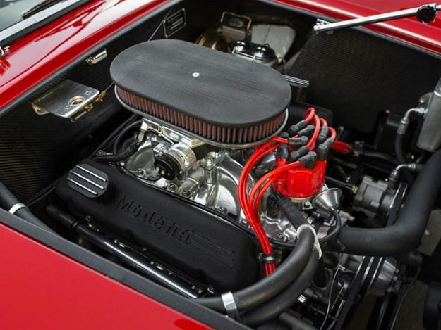 Ferris-Ferrari-engine.jpg