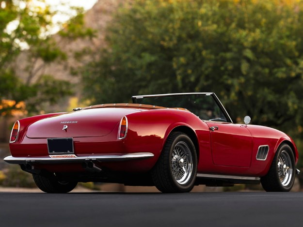 Ferris-Ferrari-rear.jpg