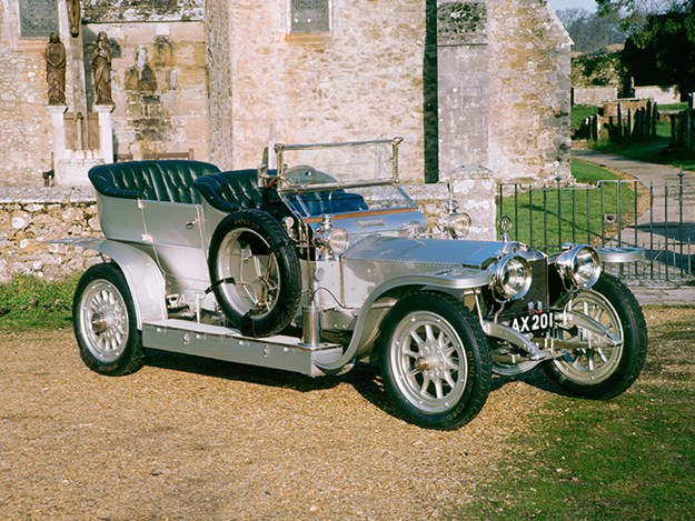 Rolls-Royce-Silver-Ghost-period.jpg