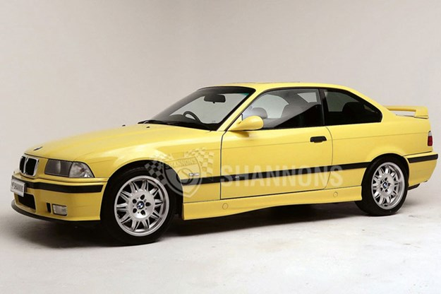Shannons-Preview-BMW.jpg