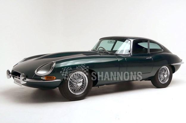 Shannons-Preview-Jaguar.jpg