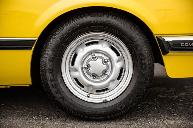 holden-commodore-vh-wheel.jpg