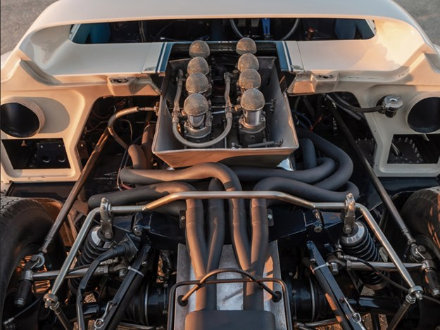 GT40-roadster-for-auction-engine.jpg