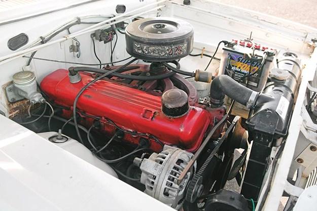 chrysler-valiant-engine-bay.jpg