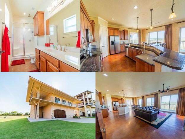 Texas-house-living-space.jpg