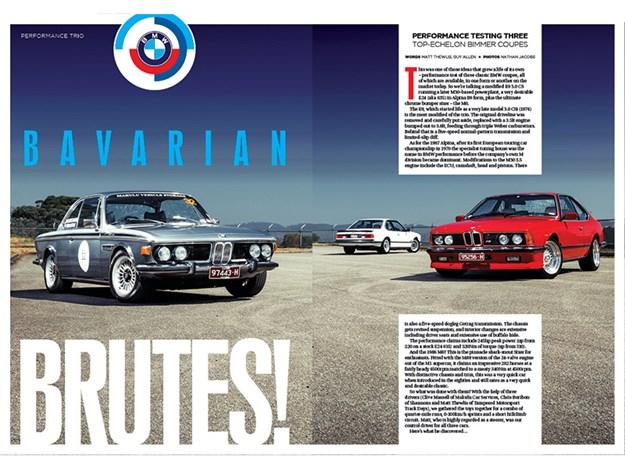 Mag-Preview-BMWs.jpg