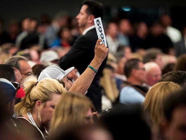 Monterey-sales-slump-auction-bid.jpg
