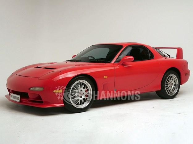 Shannons-Preview-Mazda.jpg