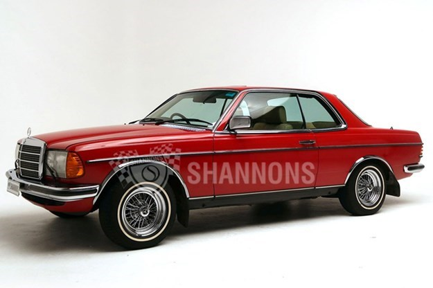 Shannons-Preview-Merc.jpg