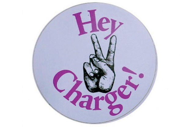 hey-charger-decal.jpg