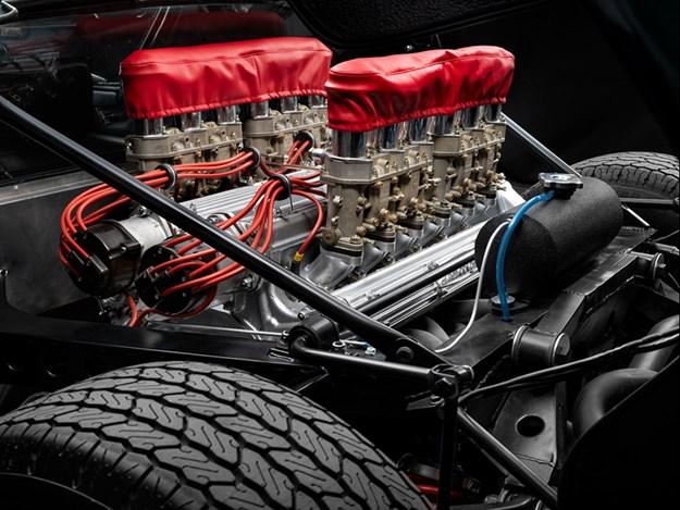 Lamborghini-Miura-Millechiodi-engine.jpg