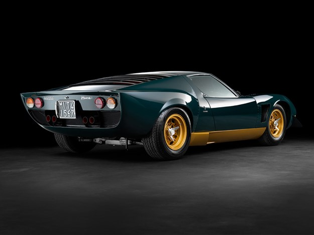 Lamborghini-Miura-Millechiodi-rear.jpg