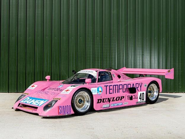 Banksy-Truck-or-Groupe-C-Racer.jpg