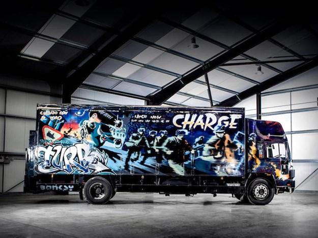 Banksy-Truck.jpg