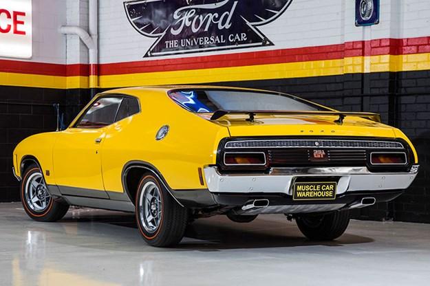 ford-falcon-xa-gt-rpo83-rear.jpg