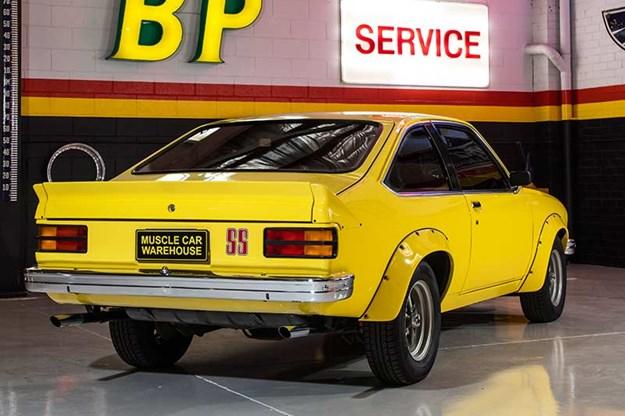 holden-a9x-torana-rear.jpg
