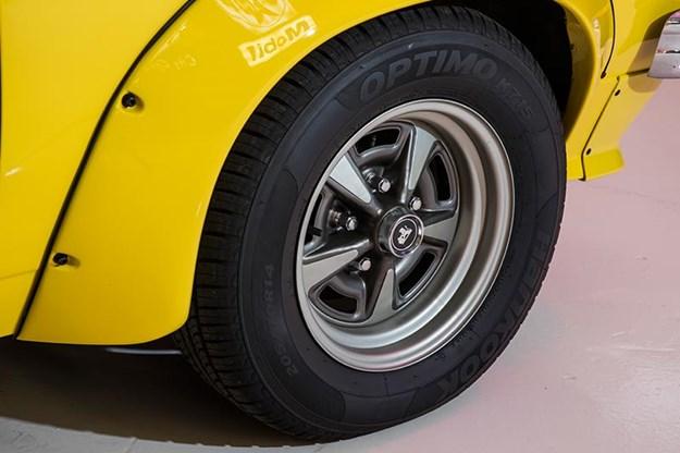 holden-a9x-torana-wheel.jpg