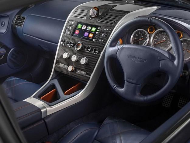 Aston-Martin-Vanquish-25-interior.jpg