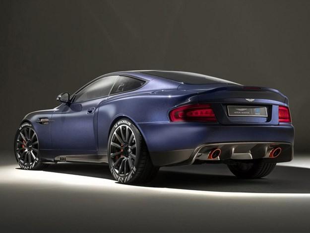 Aston-Martin-Vanquish-25-rear-q.jpg