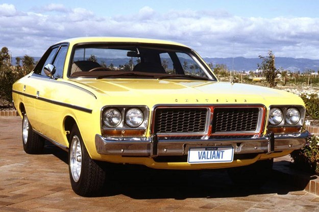 chrysler-valiant-2.jpg
