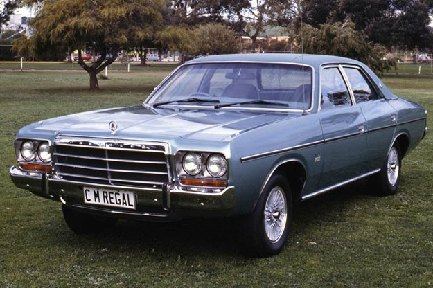 chrysler-valiant-3.jpg