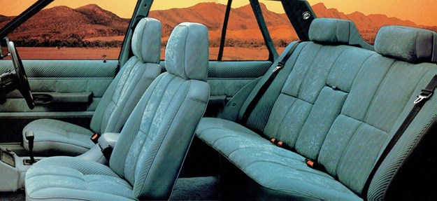 ford-zk-fairlane-interior.jpg