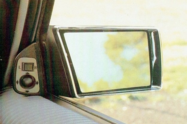 ford-zk-fairlane-mirror.jpg