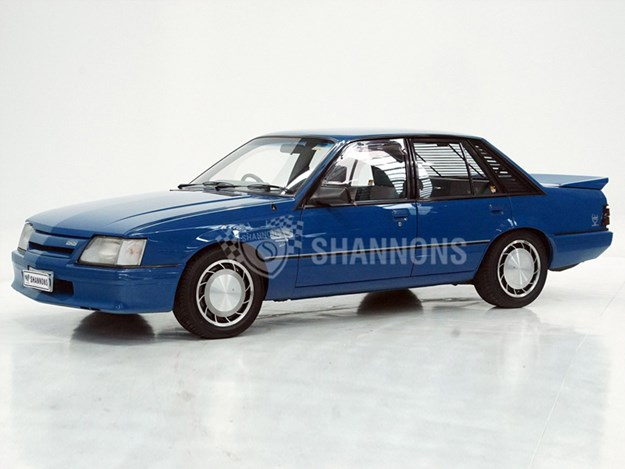 Shannons-preview-BlueMeanie.jpg