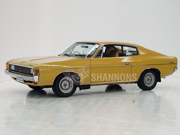 Shannons-preview-HeyCharger.jpg