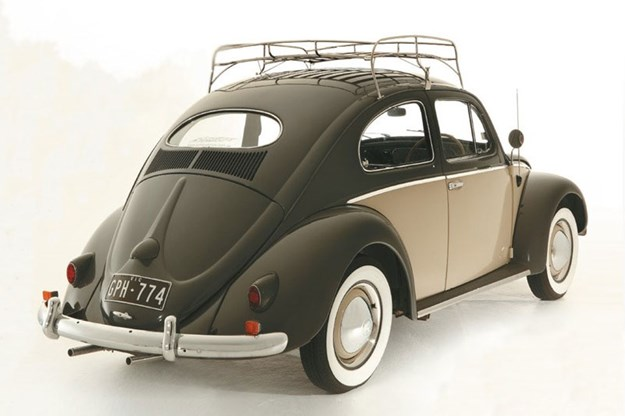 vw-beetle-rear.jpg