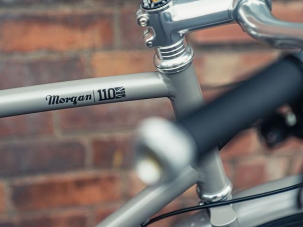 Morgan-Bike-graphics.jpg