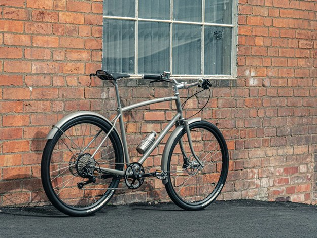 Morgan-Bike-rear.jpg