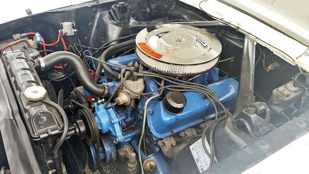 Mustang-Tempter-engine.jpg