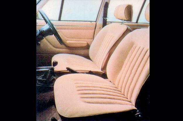 ford-escort-interior.jpg