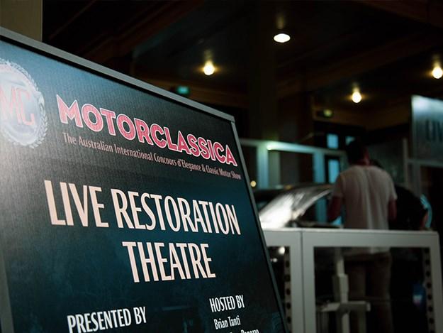 Motorclassica-live-restoration-board.jpg