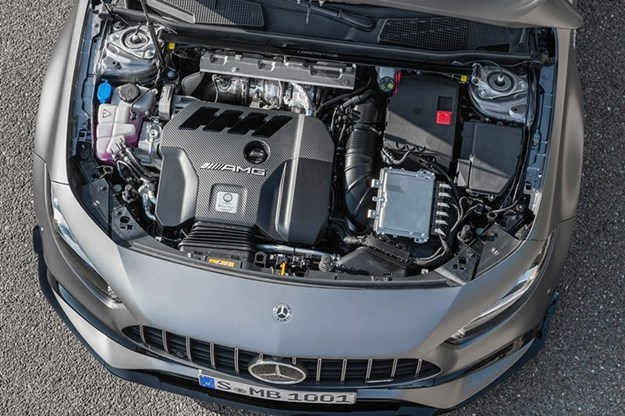 amg-engine-bay.jpg