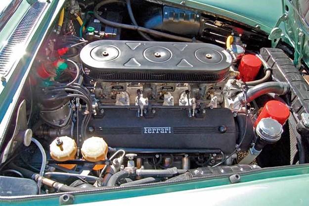 ferrari-330-gt-engine-bay-2.jpg