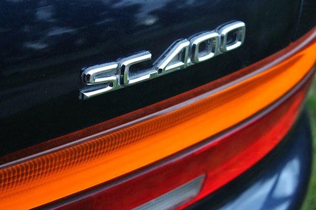 lexus-sc400-badge.jpg