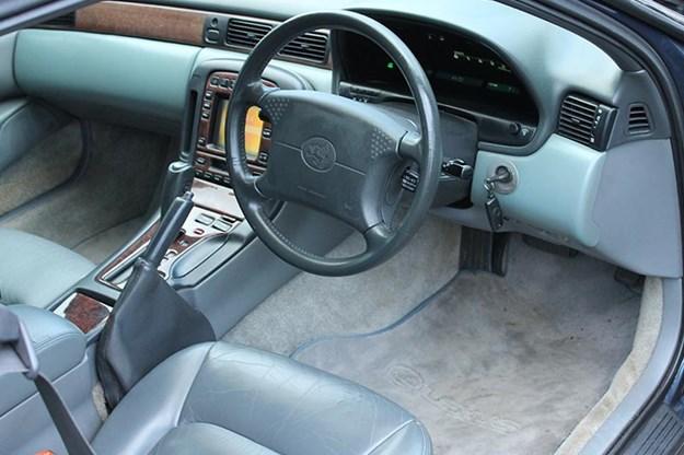 lexus-sc400-interior.jpg