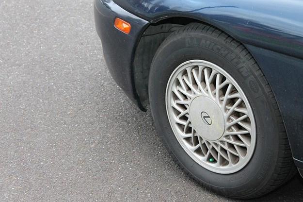lexus-sc400-wheel.jpg