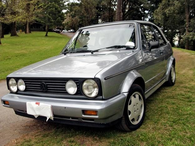 Golf-Cabrio-front.jpg