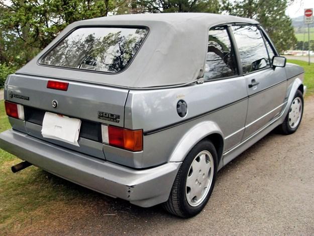 Golf-Cabrio-rear.jpg