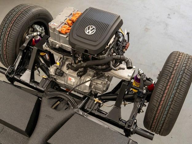 e-beetle-drivetrain.jpg