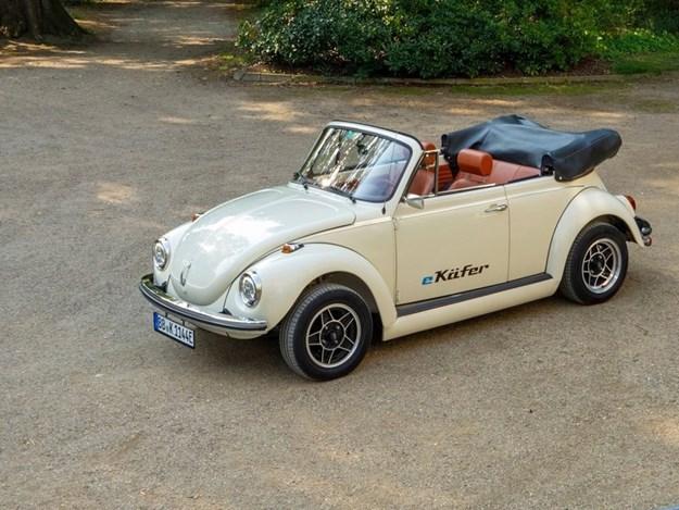 e-beetle-front.jpg