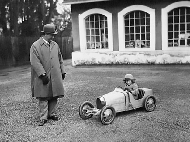 Baby-Bugatti-OG.jpg